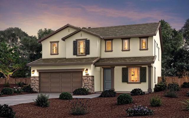 625 Cadena Drive, Soledad, CA 93960