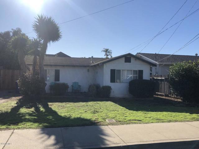 884 Holly Avenue, Carpinteria, CA 93013