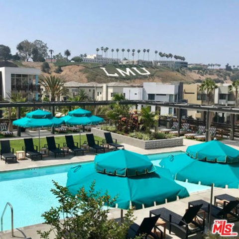 12760 Millennium Dr, Playa Vista, CA 90094 Photo 11