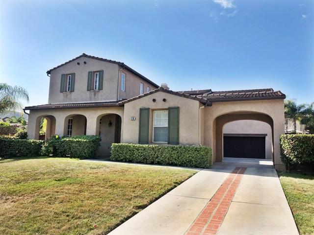 570 Echo Lane, San Marcos, CA 92078