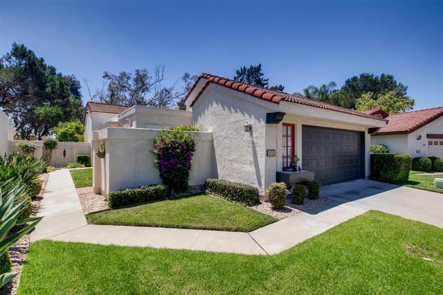 12725 Rueda Acayan, San Diego, CA 92128