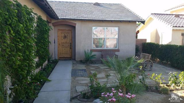 83581 Nicklecreek Drive, Coachella, CA 92236