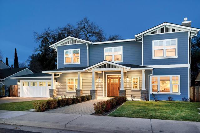 7158 Cahen Drive, San Jose, CA 95120