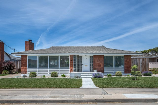 10 Talbot Street, Salinas, CA 93901