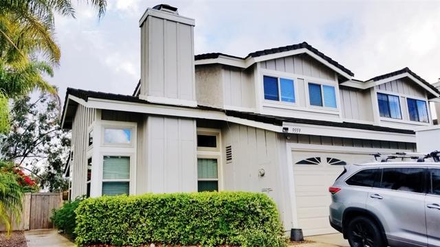 9559 Bayamon Rd, San Diego, CA 92129