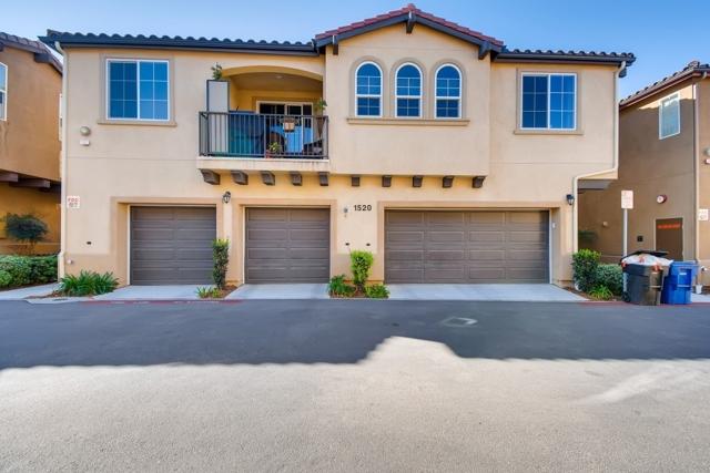 1520 San Borja Street #2, Chula Vista, CA 91913