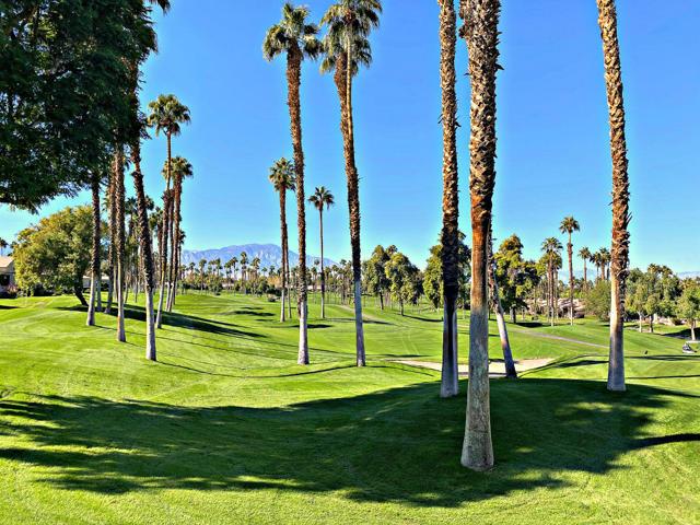 76326 Honeysuckle Dr, Palm Desert, CA 92211