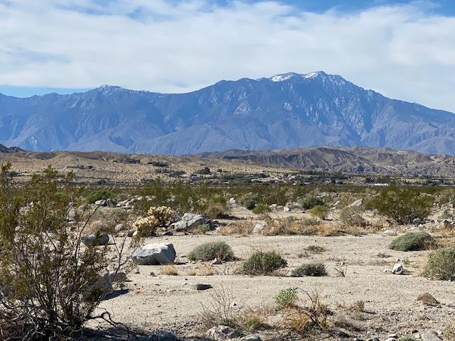 22300 Larsen Lane, Desert Hot Springs, CA 92241