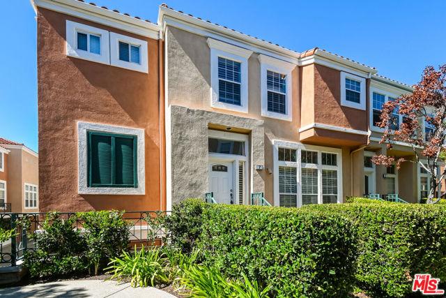 7 Salviati Aisle, Irvine, CA 92606
