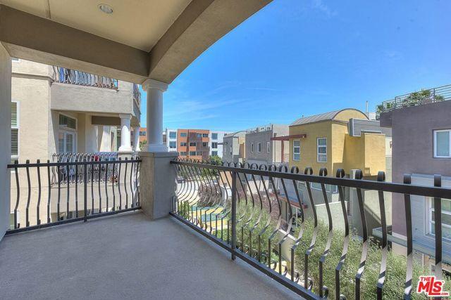 13020 Pacific Promenade, Playa Vista, CA 90094 Photo 37
