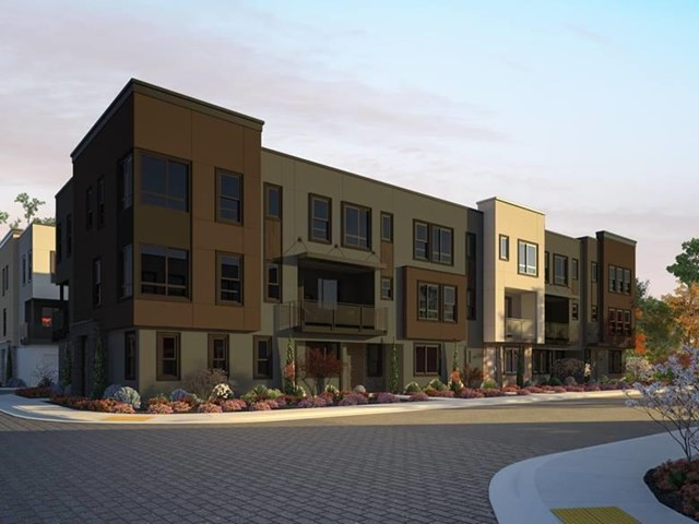 25341 Parklane Drive, Hayward, CA 94544