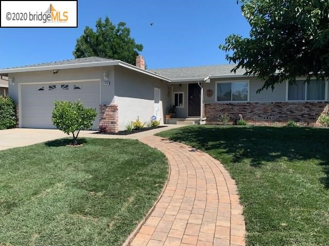 1559 Sandy Way, Antioch, CA 94509