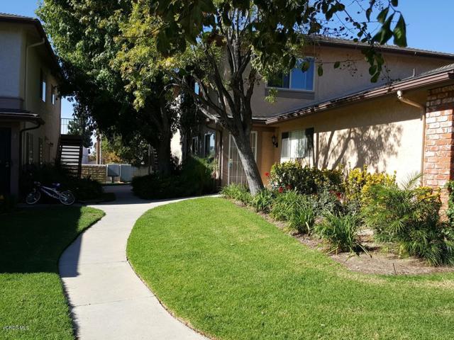 Photo of 2073 Calle La Sombra #2, Simi Valley, CA 93063
