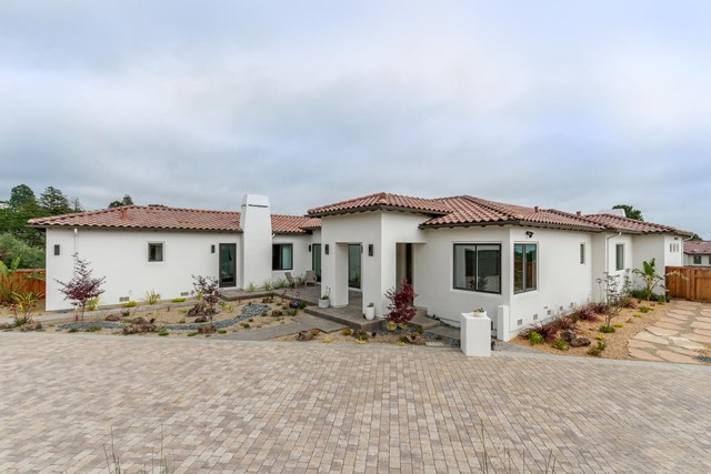 196 Mar Sereno Court, Aptos, CA 95003
