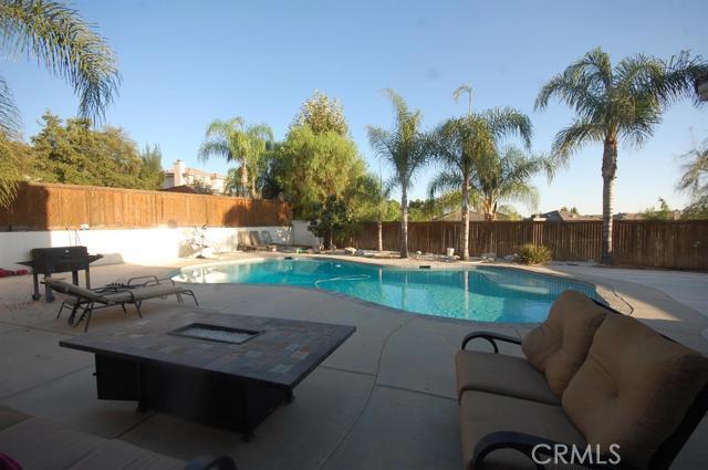 36321 Canyon Terrace Drive, Yucaipa, CA 92399