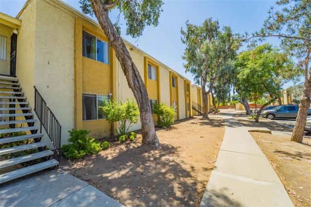 5137 Groveland Drive, San Diego, CA 92114