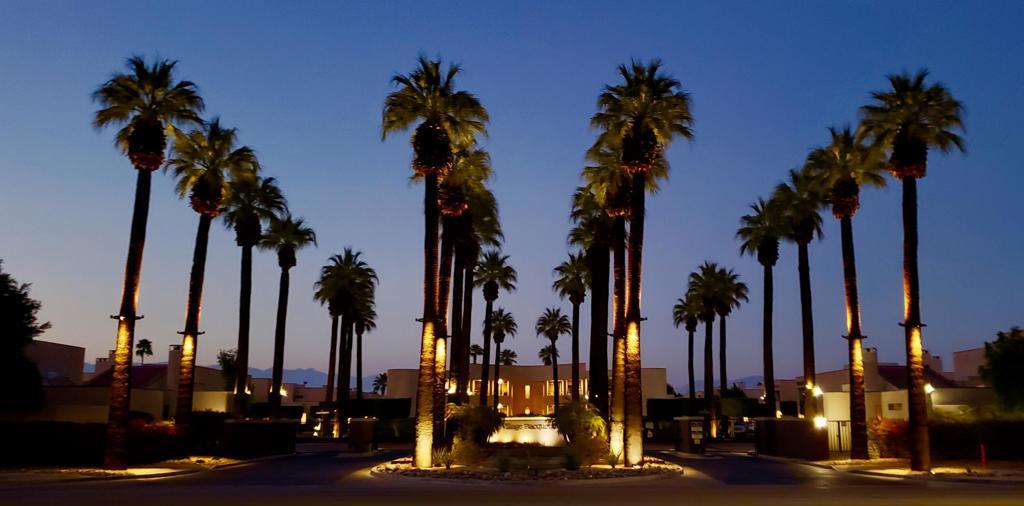 866     Village Square E, Palm Springs CA 92262