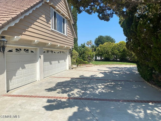 3. 469 Arcturus Street Thousand Oaks, CA 91360