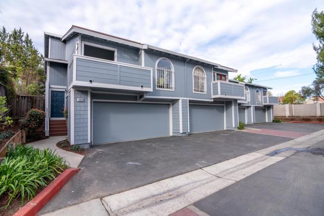 4908 Paseo Tranquillo, San Jose, CA 95118