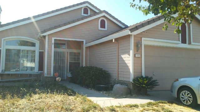 1895 Lone Fox Court, Tracy, CA 95376