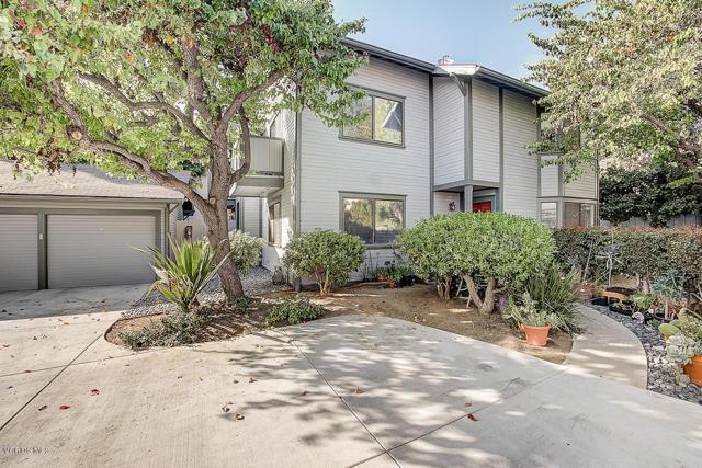 25 Ocean View Avenue C5, Santa Barbara, CA 93103