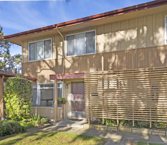 1576 Marina Court C, San Mateo, CA 94403