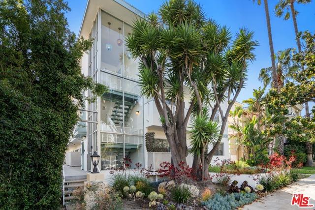 844 6 Th St, Santa Monica, CA 90403 Photo