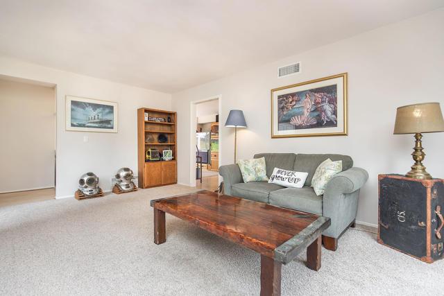 14. 2076 Sapra Street Thousand Oaks, CA 91362