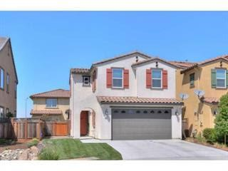 Address not available!, 4 Bedrooms Bedrooms, ,2 BathroomsBathrooms,For Sale,Cilantro,ML81711919
