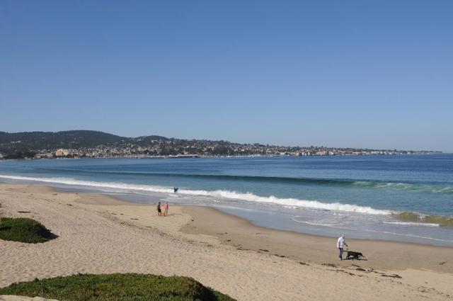 21. 125 Surf Way #438 Monterey, CA 93940