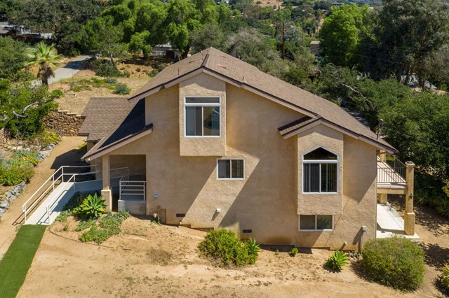 20039 2nd Place, Escondido, CA 92029