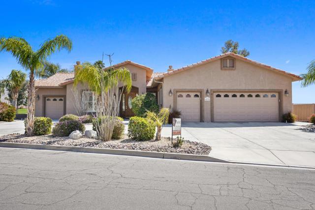 64798 Sanderling Court, Desert Hot Springs, CA 92240