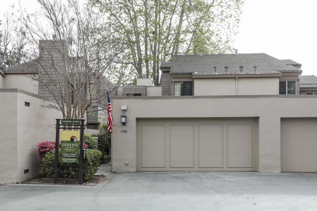 1706 Sandy Creek Lane, San Jose, CA 95125