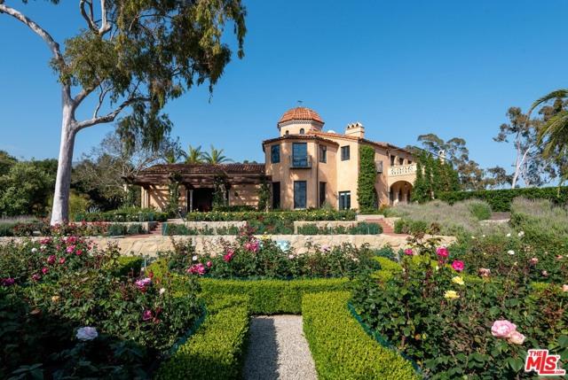 Image 13 of 296 Las Entradas Dr, Santa Barbara, CA 93108