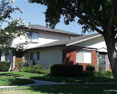 Photo of 2027 Avenida Vista Delmonte #2, Simi Valley, CA 93063