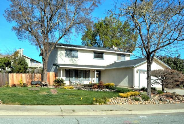 713 Carignane Drive, Gilroy, CA 95020
