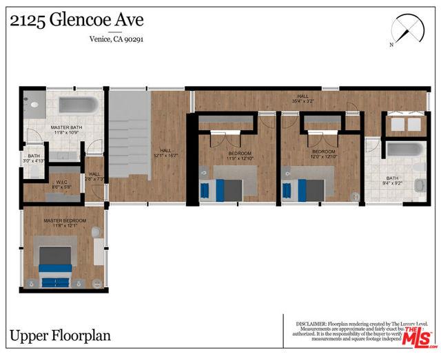 44. 2125 Glencoe Avenue Venice, CA 90291