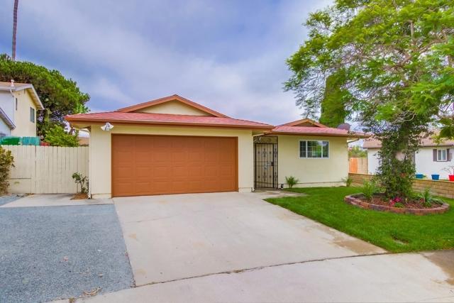 1651 Jade Ave, Chula Vista, CA 91911