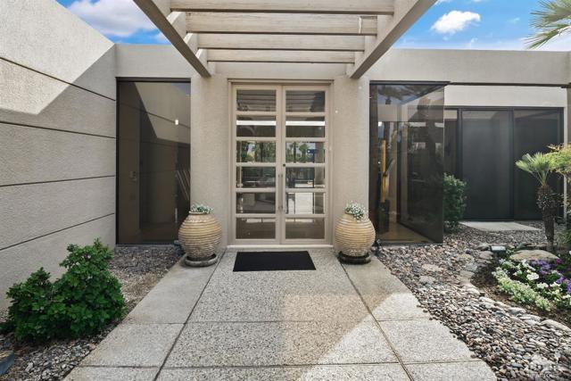 70685 Tamarisk Lane, Rancho Mirage, CA 92270