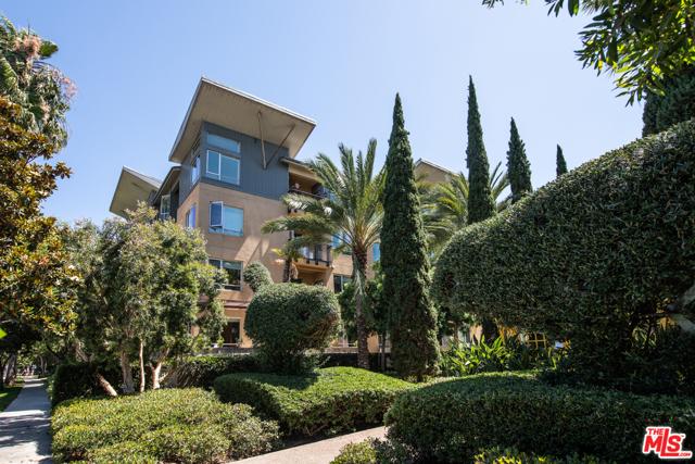 6400 Crescent Pw, Playa Vista, CA 90094 Photo 40