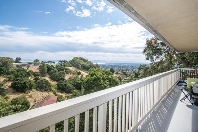 417 Portofino Drive, San Carlos, CA 94070