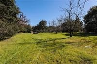 14521 Quito Road, Saratoga, CA 95070