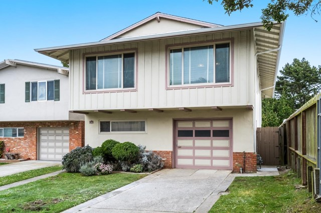 18 Zita, Daly City, CA 94015