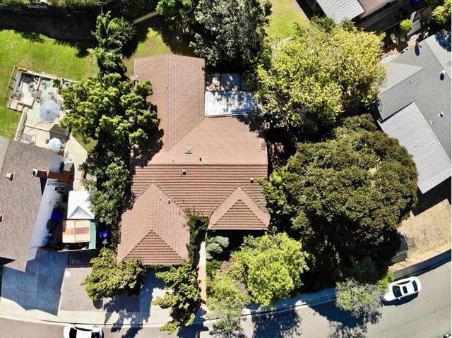 6369 Bonnie View Dr, San Diego, CA 92119