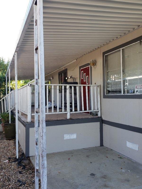 133 El Bosque 133, San Jose, CA 95134