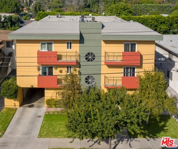 We are proud to present to market 6507 Woodman Avenue, a a 12-unit apartment building in the city of Valley Glenn This offering presents an excellent opportunity to acquire an asset with a desirable unit mix with the ability for a new investor to capture significant potential upside. The building was constructed in 1987 and is situated on an expansive 10,343 square foot lot. The property offers a compelling unit mix of all two bedroom and two bathroom.  The ample parking provides one sport per bedroom for parking.  There is no seismic retrofit required for this property.  Email  for full package.  **Inside with accepted offer only.  Drive by only.**