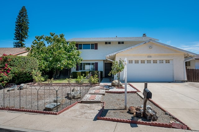 3239 Cristobal Way, Spring Valley, CA 91977
