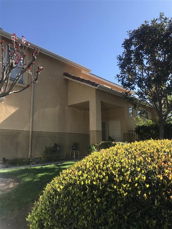 31949 Arlington Circle, Bonsall, CA 92003