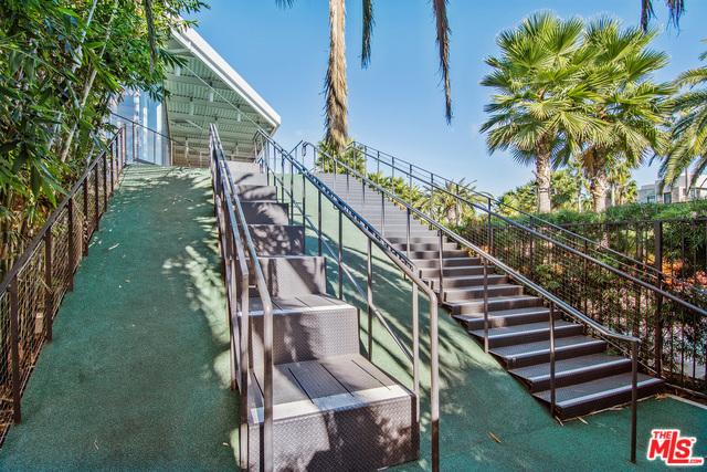 5350 Playa Vista Dr, Playa Vista, CA 90094 Photo 31