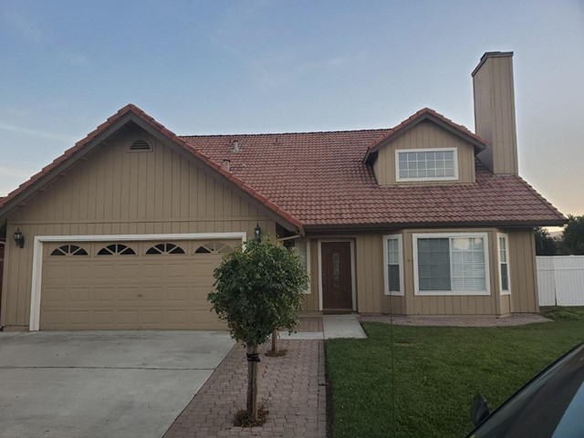 1251 Tamara Court, Hollister, CA 95023